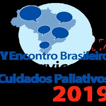 encontro brasileiro de serviços de cuidados paliativos